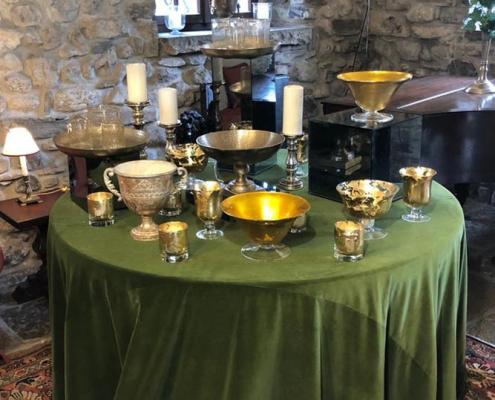 Confettatta Matrimonio Rossino 2019-03 019 1000x667