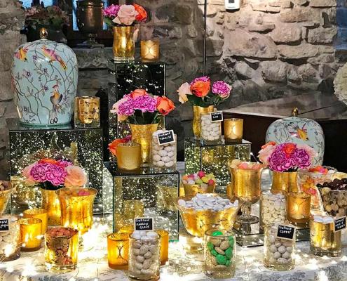 Confettatta Matrimonio Rossino 2019-10 005 1000x667