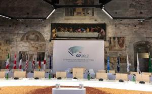 Evento G7