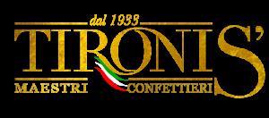 TIRONIS®